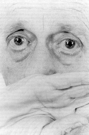 Alzheimer - Un siglo de olvido.